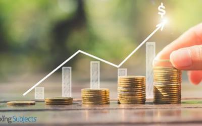 Tax Year 2020 Annual Inflation Adjustments Revealed by IRS