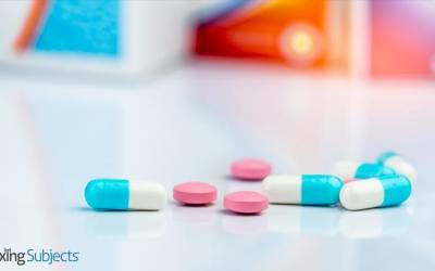 Can I Buy OTC Medication with FSA, HSA, and HRA Funds?