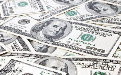 $1.5 Billion in Unclaimed Refunds Await 2016 Filers